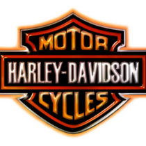 Harley Tools