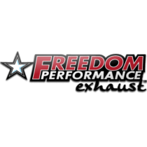 Freedom Performance