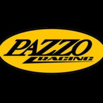 Pazzo Racing