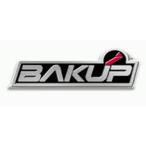 Bakup USA