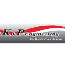 K&P Oil Filters
