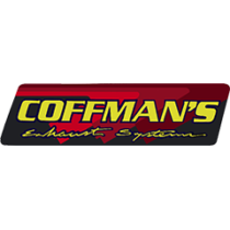 Coffmans