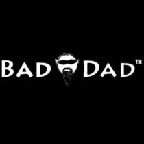 BadDad