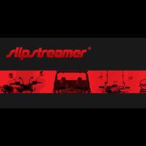 Slipstreamer