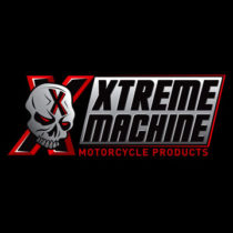 Xtreme Machine