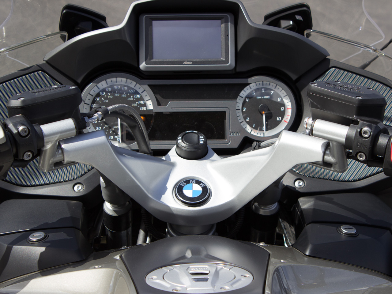 Bmw Motorcycle Batteries Canada