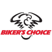 Biker's Choice