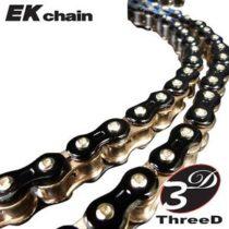 3D Chain