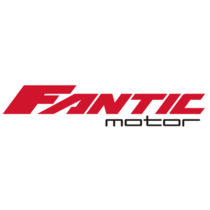 Fantic