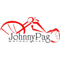 Johnny Pag