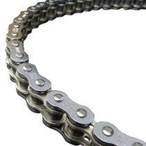 SRO Series O-Ring