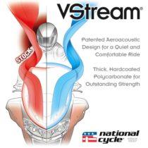 V-Stream