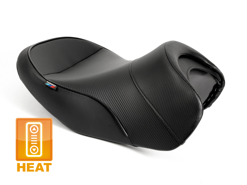 Sargent World Sport Performance Seat 1996 2004 R1100 1150rt