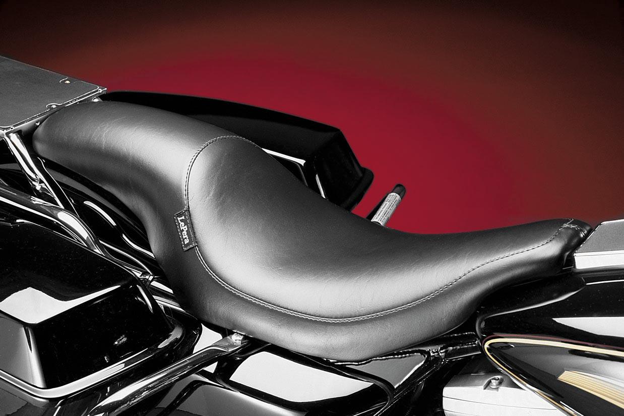 Harley Davidson Touring Seats Reviews