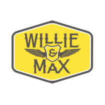 Wille & Max Assorted Bags