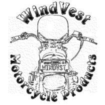 WindVest