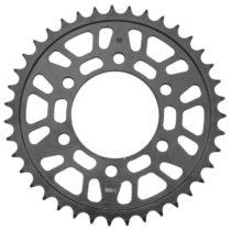 BikeMaster Sprockets