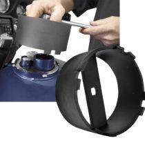 Fuel & Air System Tools