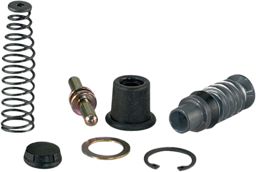 K&L Master Cylinder Rebuild Kit Honda XR250R 1990-1995