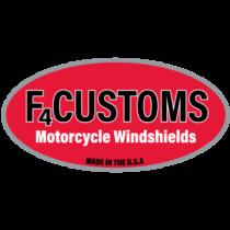 F4 Customs